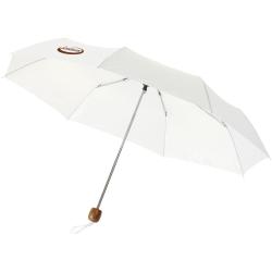 Lino 21.5Inch Foldable Umbrella