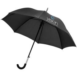 Arch 23Inch Auto Open Umbrella