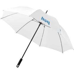 Halo 30Inch Exclusive Design Umbrella