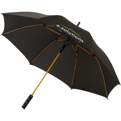 Stark 23Inch Windproof Auto Open Umbrella