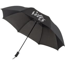 Victor 23Inch Foldable Auto Open Umbrella