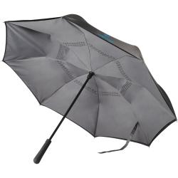 Lima 23Inch Reversible Umbrella