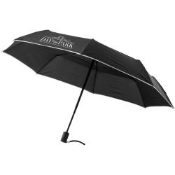 Scottsdale 21Inch Foldable Auto Open/Close Umbrella