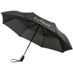 Stark-Mini 21Inch Foldable Auto Open/Close Umbrella