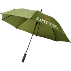 Bella 23Inch Auto Open Windproof Umbrella