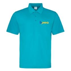 AWDis Cool Performance Polo Shirt