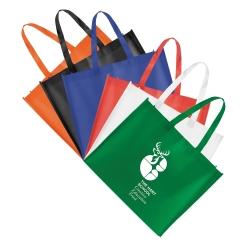 Large Non-Woven Trade Show Bags