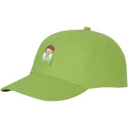 Fenik Promotional Cap - Full Colour