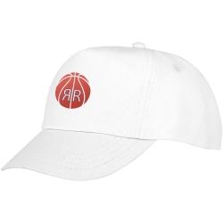 Fenik Kids Promotional Cap - Full Colour