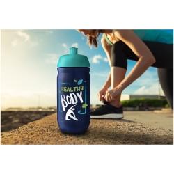 Hydroflex 500ml Sports Bottle