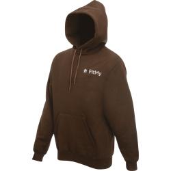 FOTL Hooded Sweatshirt