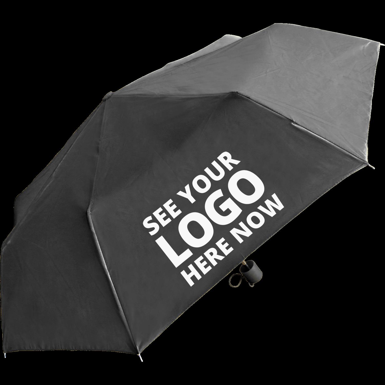 Supermini Promotional Umbrellas