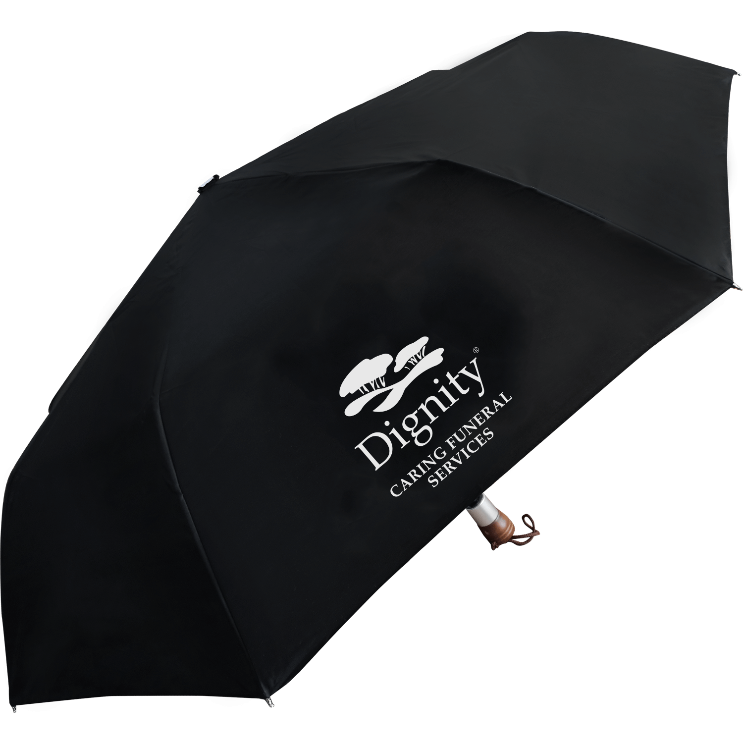 Auto Luxe Umbrella