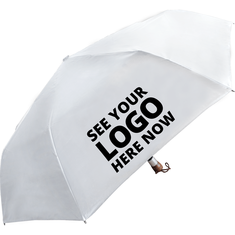 Auto Luxe Umbrella