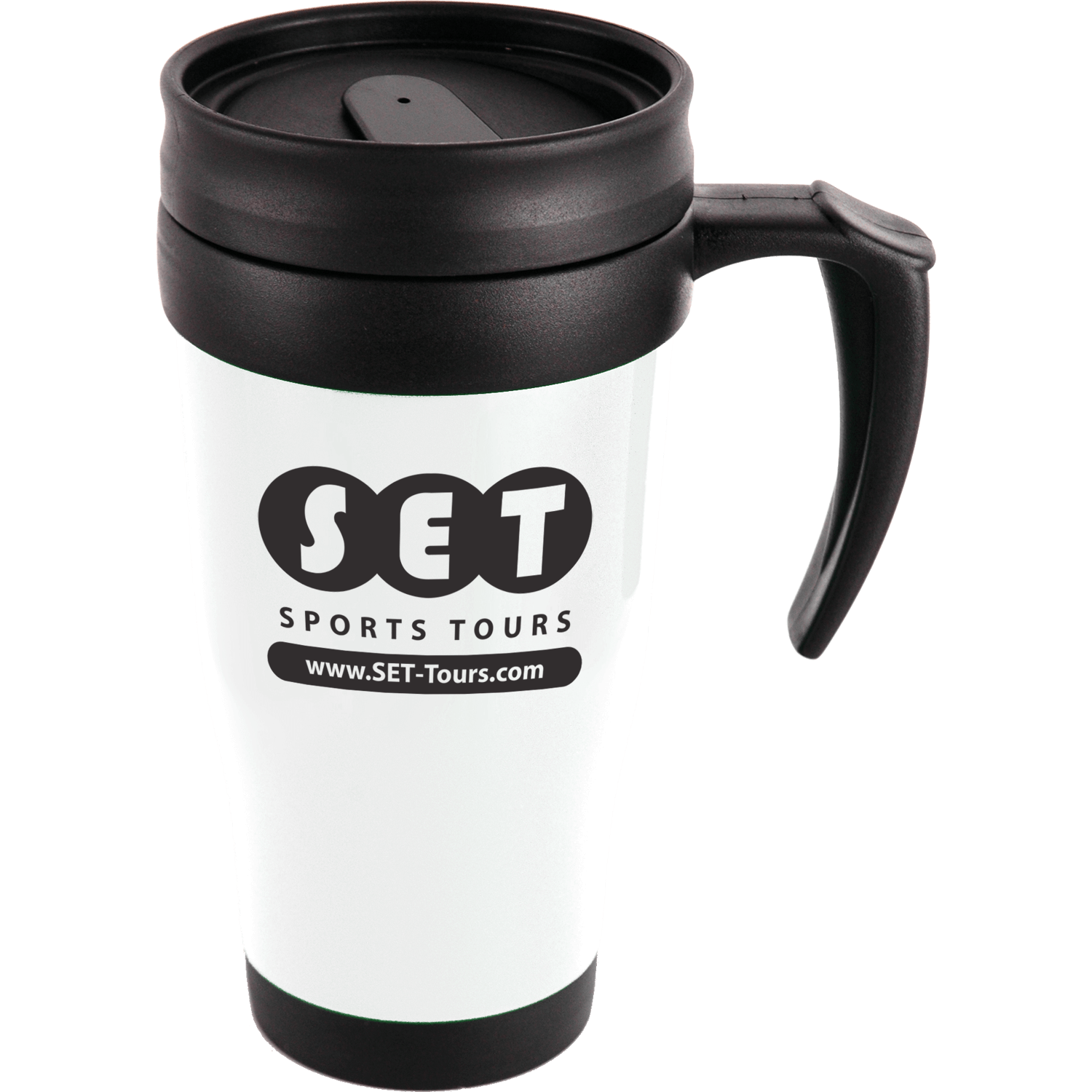 Thermo Travel Mugs