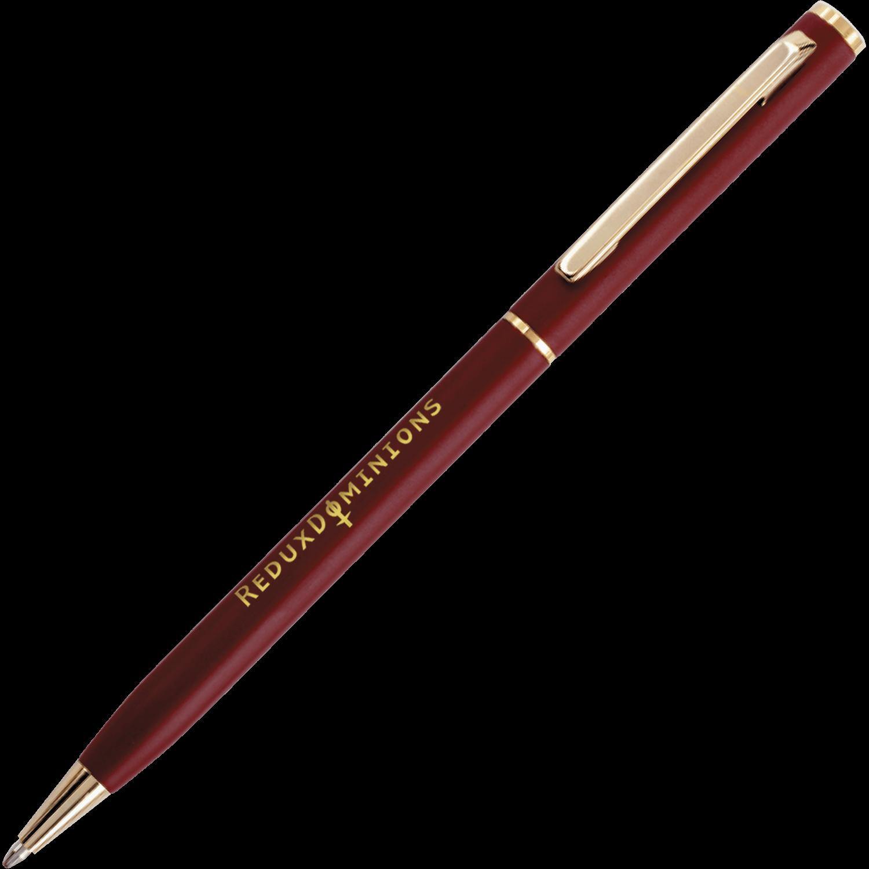 Balmoral Pen