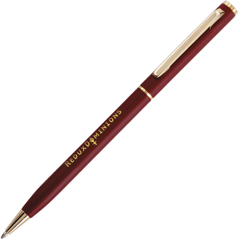 Balmoral Promotional Pen