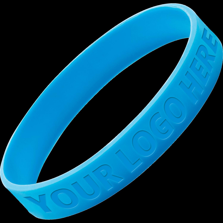 Light Blue (Process Cyan)