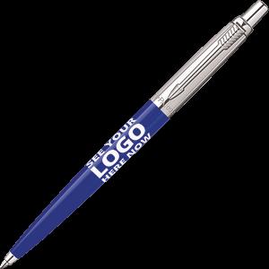 Parker Jotter Promotional Pen