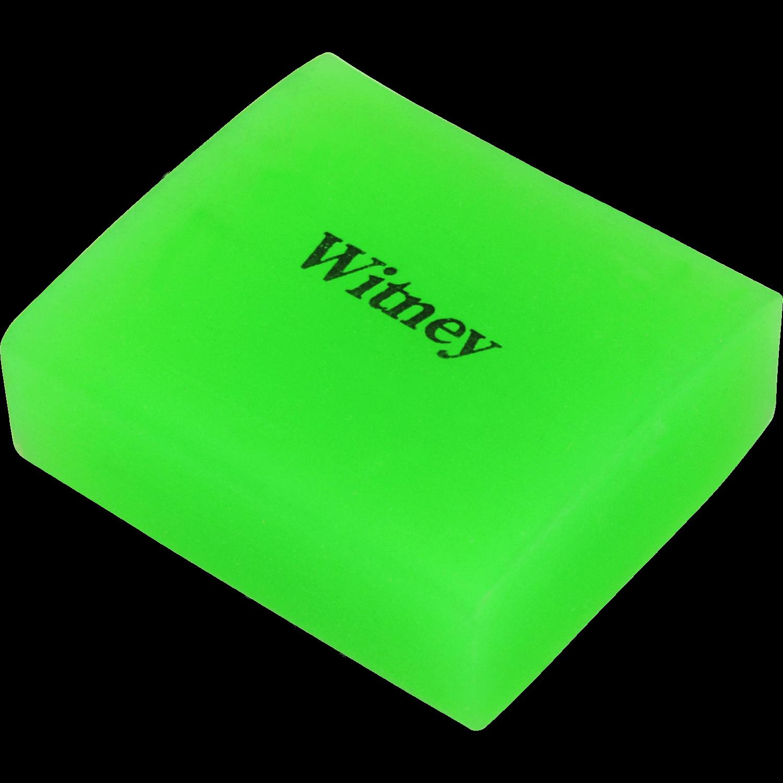 Flouro Eraser