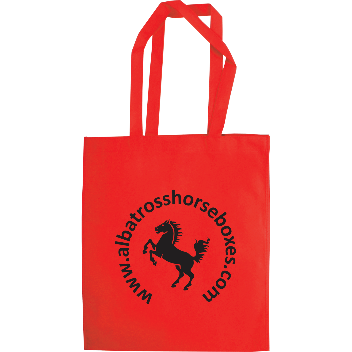 Value Non-Woven Bag