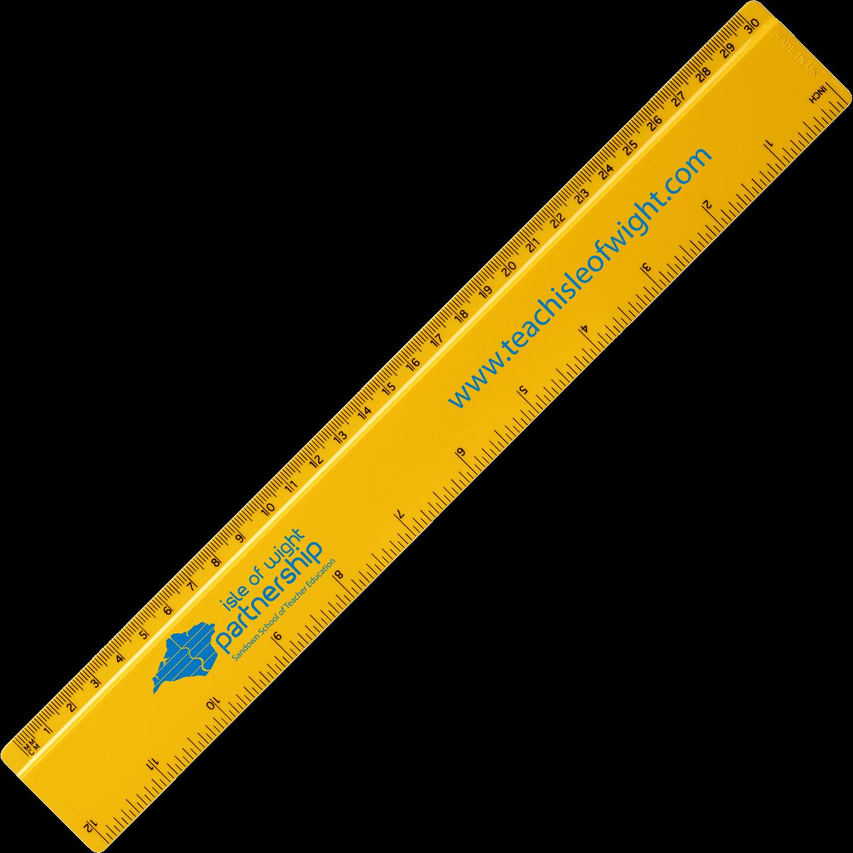 300mm Ruler