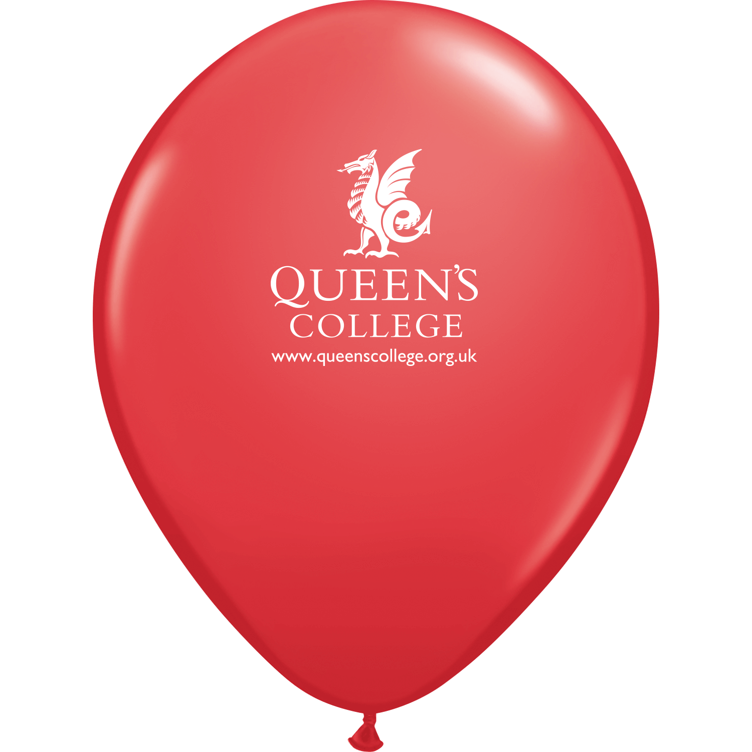 Promotional Balloons - 14 inch