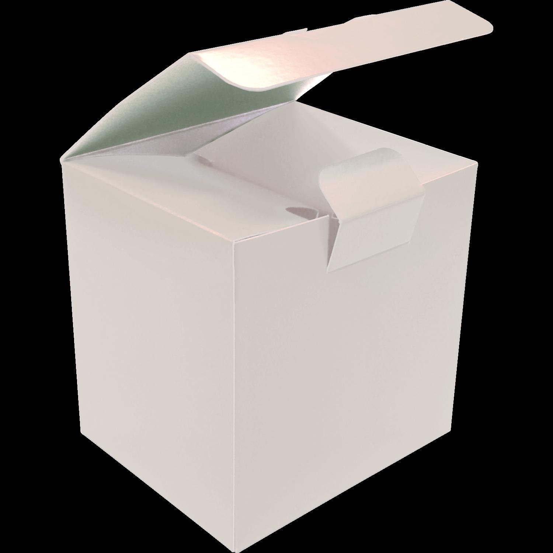 Individual Mug Box