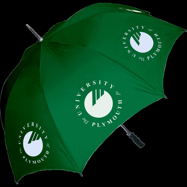 Emerald Green (349)