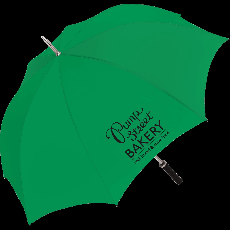 Emerald Green (355u)