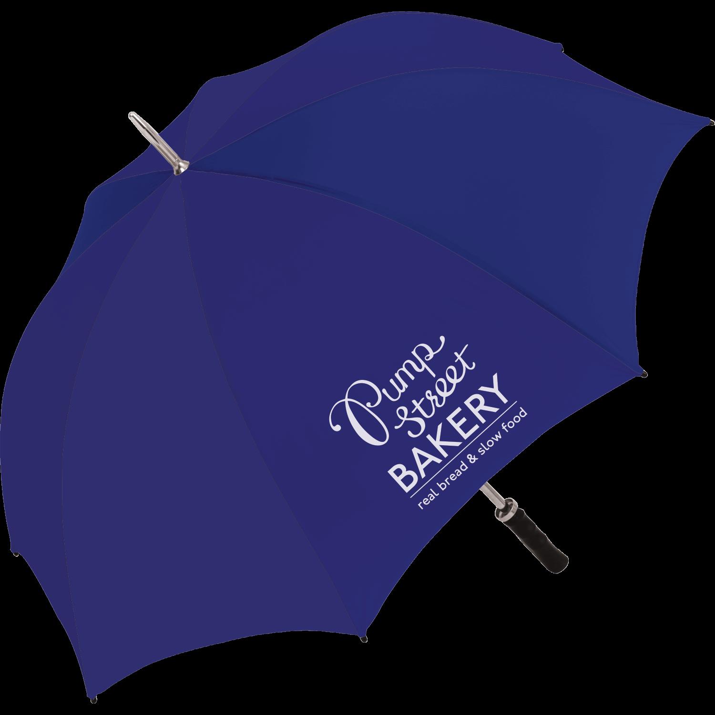 Royal Blue (Reflex Blue)