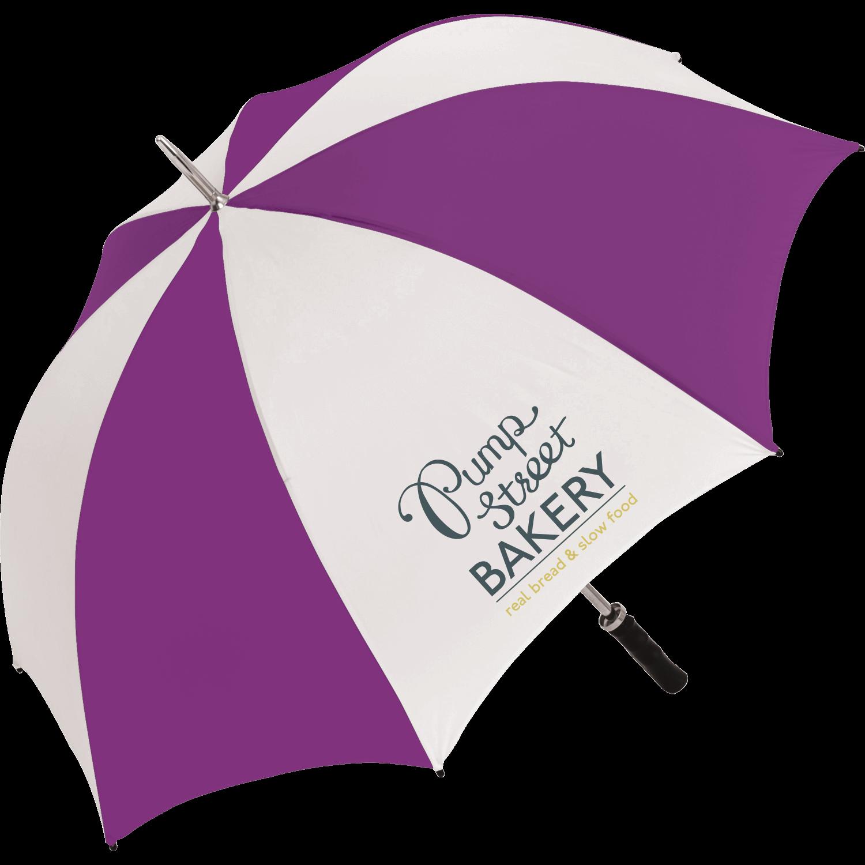 White & Purple (2353u)