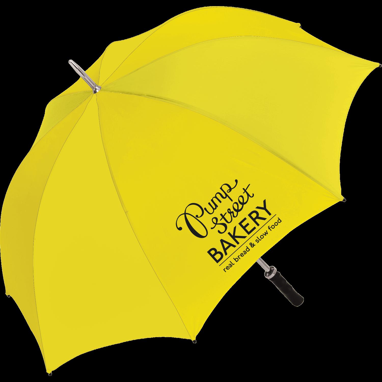 Yellow (109c)