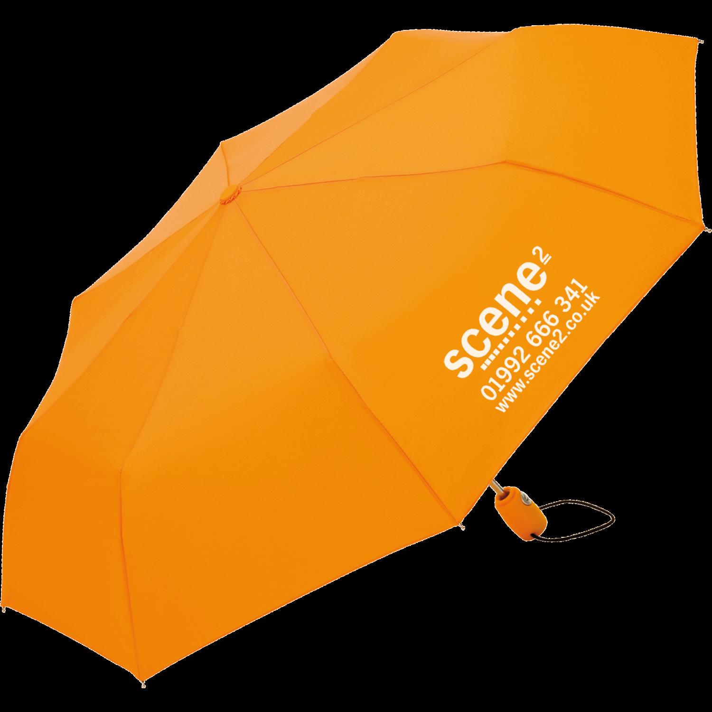 Orange (143)