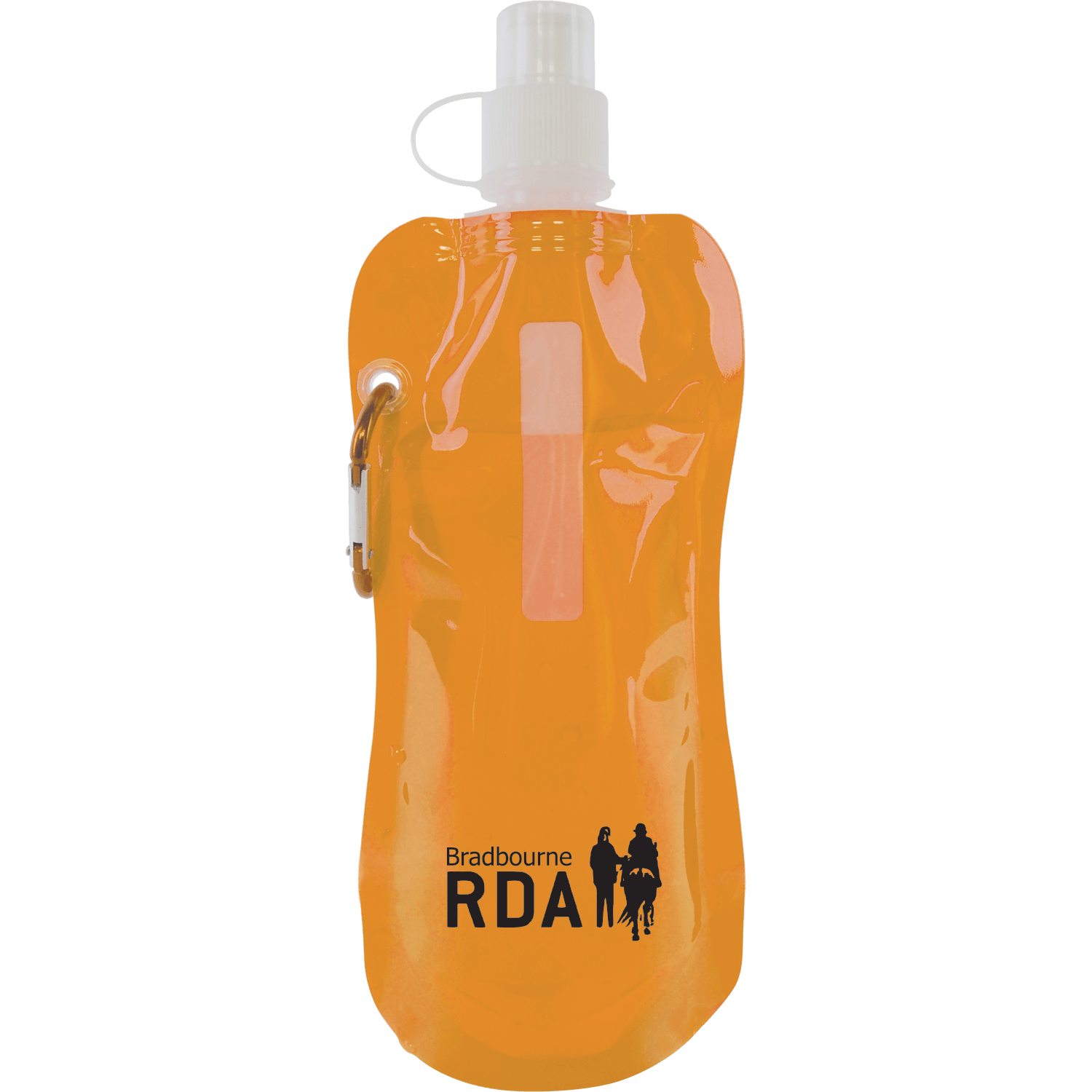 Marathon Fold up Bottle