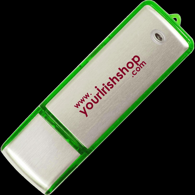 Style USB