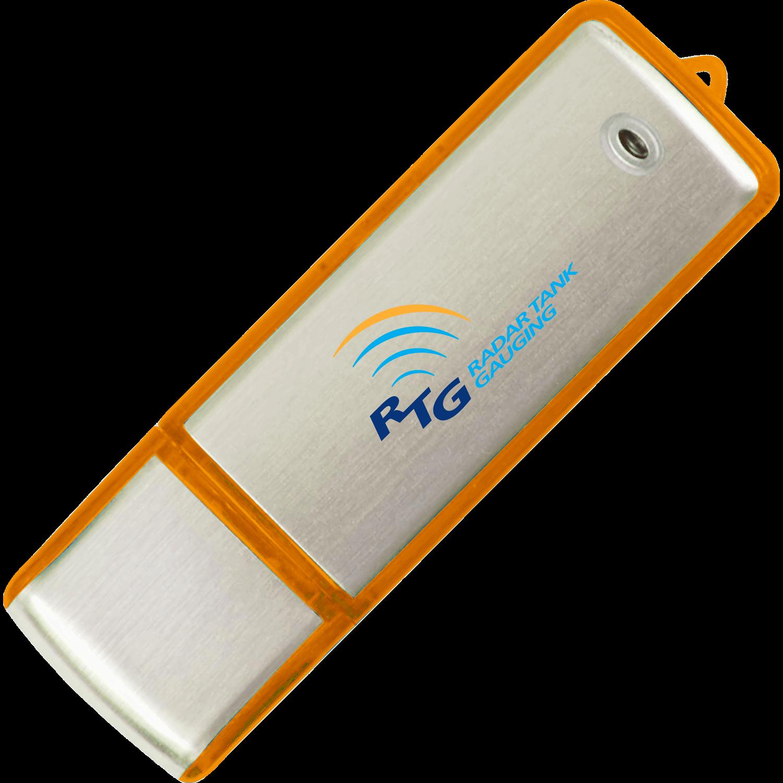 Style Printed USB Memory Stick