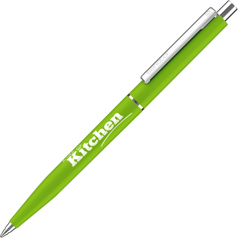 Light Green (376)