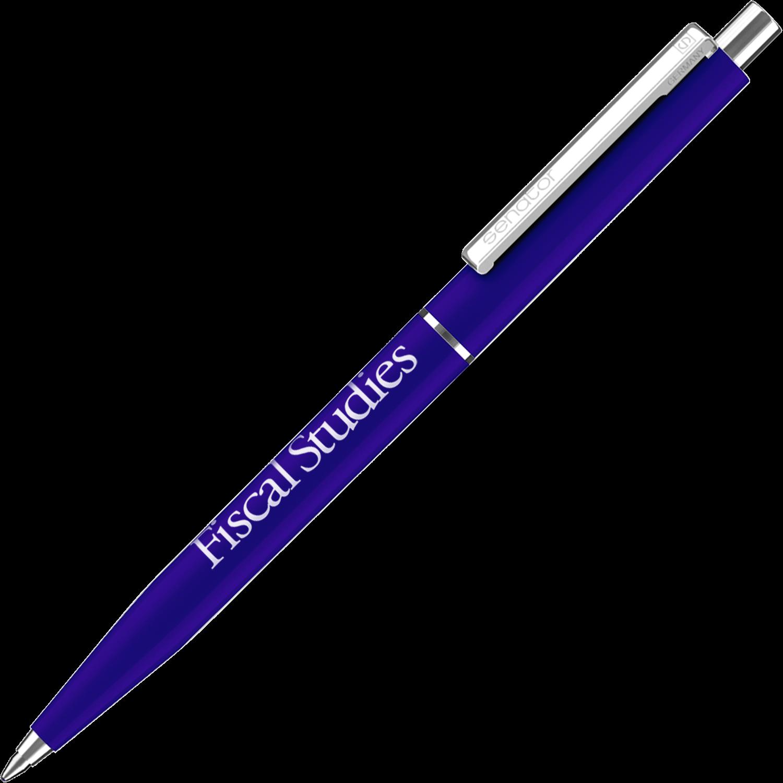 Senator Point Plus Pen