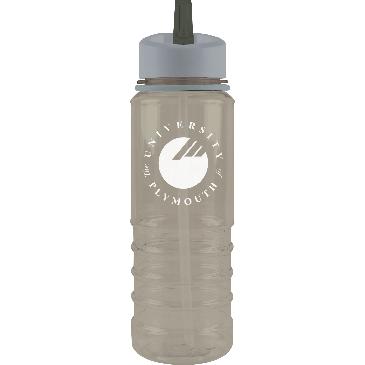 Sippy Sports 800ml
