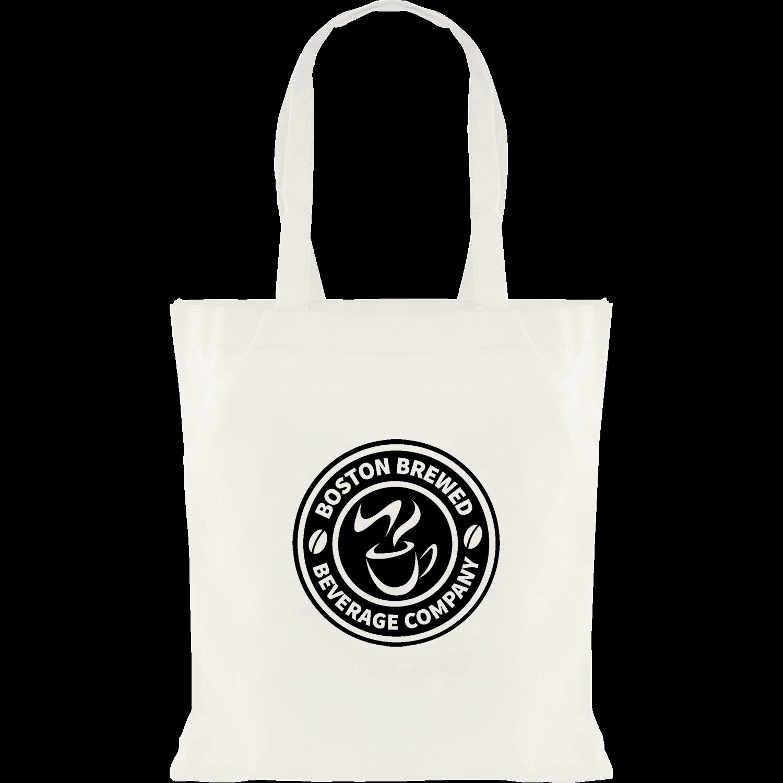 Non-Woven Eco Shopper