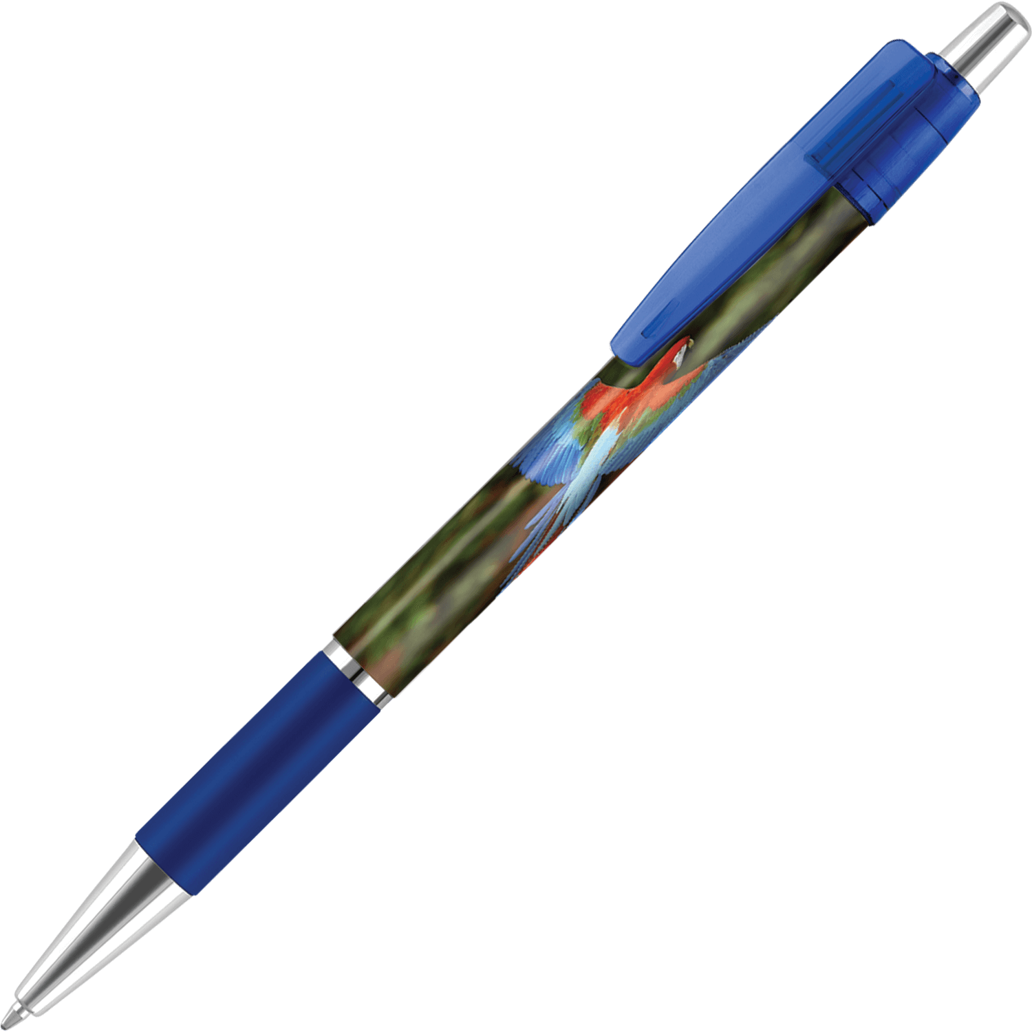 Impact Full Colour Pen