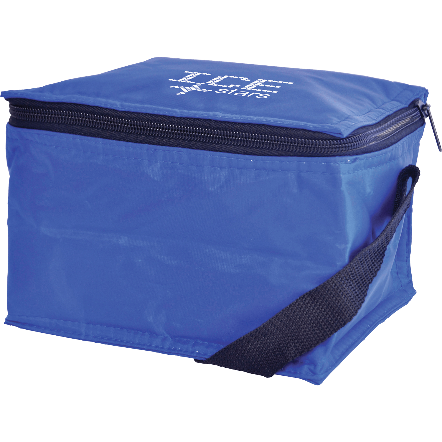 Atlantic Nylon Cool Bag