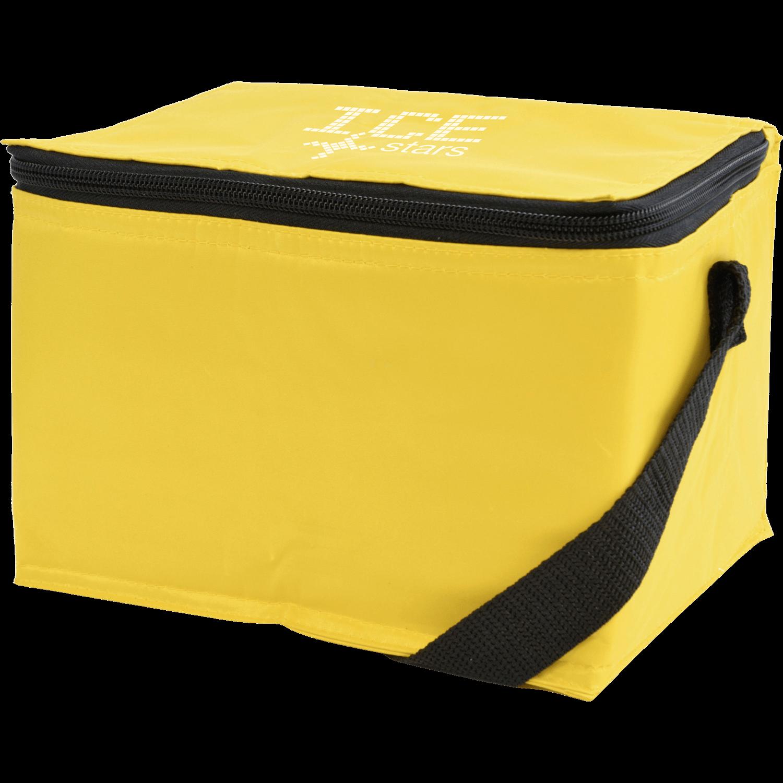 Atlantic Nylon Cool Bag