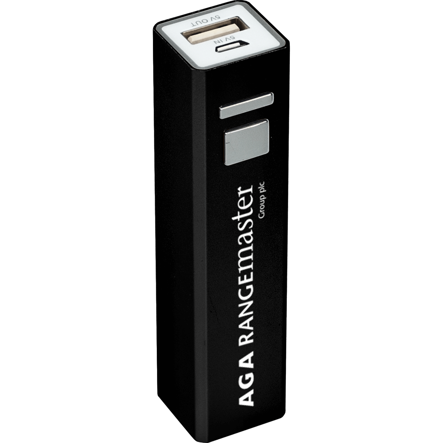 Tower Power Bank Charger