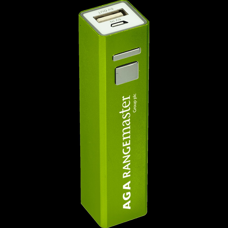 Green - 384