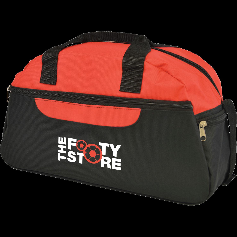 Compact Gym Bag