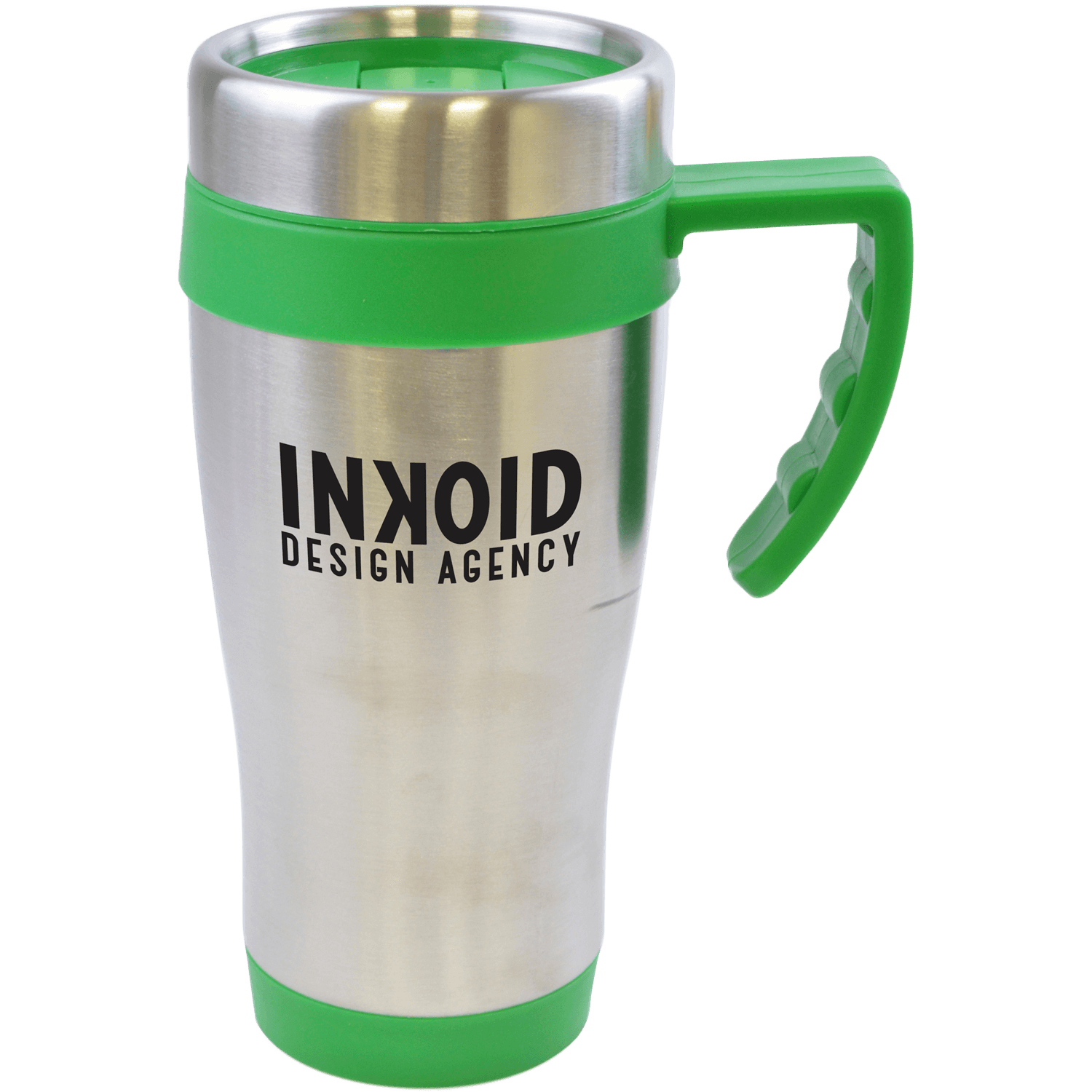 Showstopper Thermal Mug