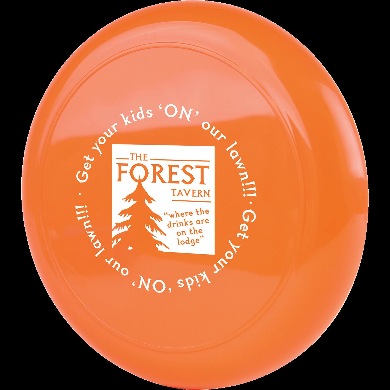 Large Frisbee