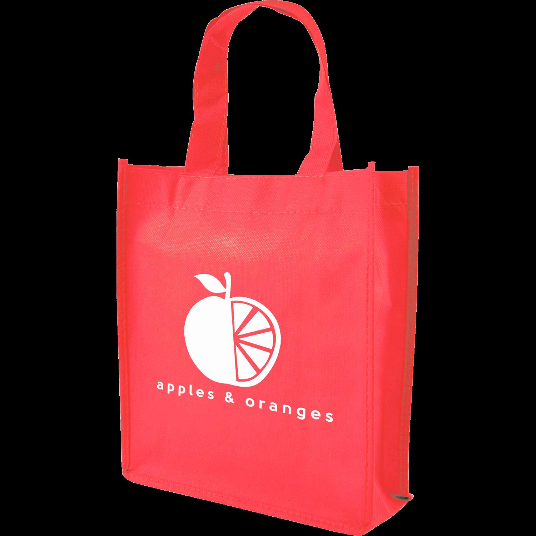 Mini Non-Woven Bag